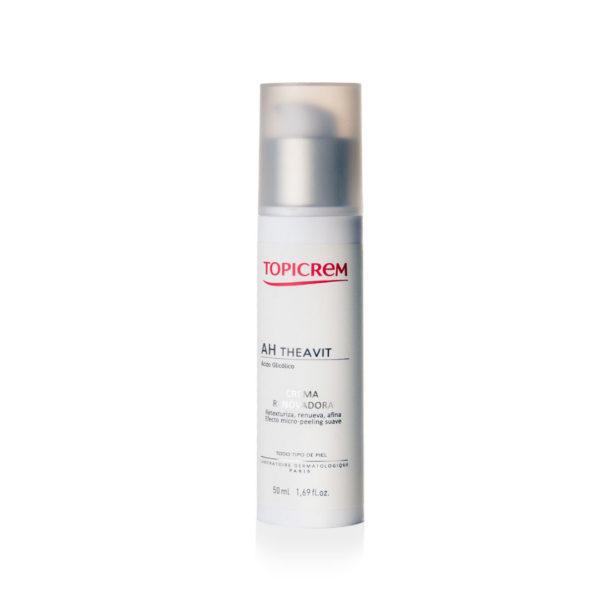 Theavit-Crema-Renovadora-50ml