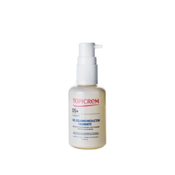 gel-squamo-reductor-calmante-30ml