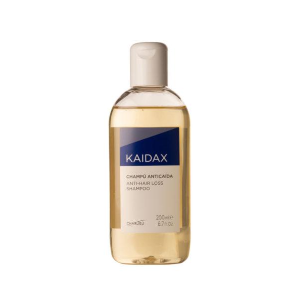 kaidax-champu-anticaida-200ml