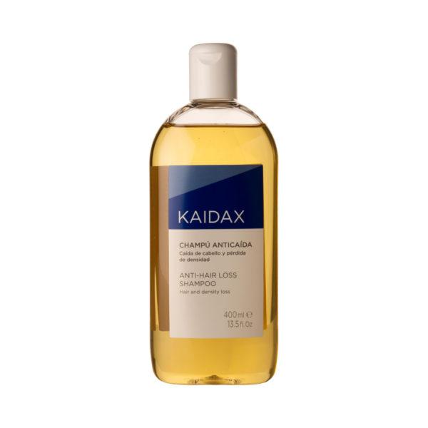 kaidax-champu-anticaida-400ml