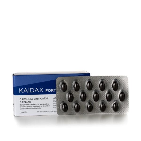 kaidax-forte-capsulas-anticaida-60cap