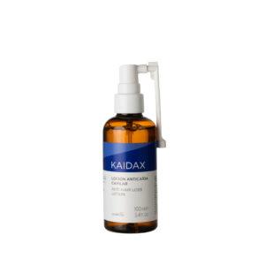 kaidax-locion-anticaida-100ml